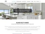 Interior Design and Home Renovation Services in Orange County