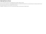 VAT Entries in Tally UAE – Tally VAT UAE – GCC VAT Payments