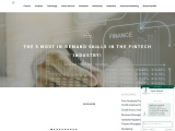 The 5 Most In-Demand Skills In The FinTech Industry