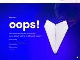 How to Minimize the DDoS Mitigation Gap |MazeBolt