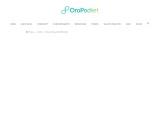 How To Buy Gold Bonds-oropocket digital gold