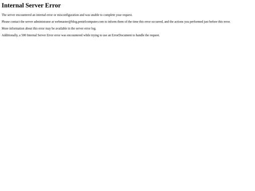 Best ERP Software Solutions in Oman