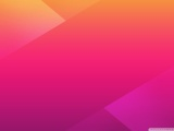 Complete Set of Support Services Windows 11