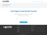 Introducing Vossle – A WebAR Experience Creation Tool