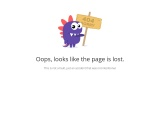 Employee Monitoring software System