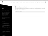 Become a Professional Digital Marketer With Digital Marketing Training In Noida