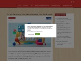 Learn Blogging From Blogging DNS