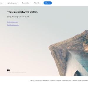 Adobe Stock、クリエイティビティの可能性を解き放つ新しい無料素材とアーティスト開拓ファンドを発表  #AdobeStock | Adobe Blog