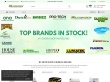 Shop at Bloom And Grow Ireland with coupons & promo codes now