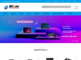 Branded Computer & Laptops for Sale