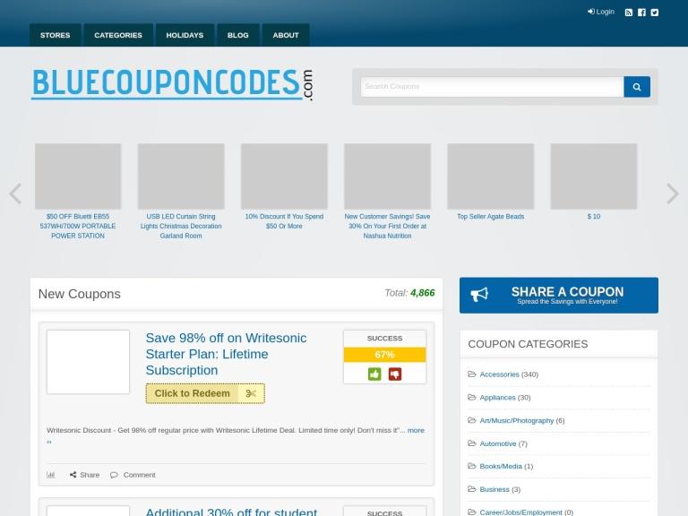 Spotmau Coupon Codes