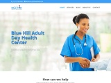 Blue Hill Adult Day Health Center
