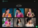best bridal makeup artist in hyderabad|Top Mackup Artist in India | Hyderabad | Bangalore – Blush St
