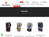 Buy online bestselling boxing gloves in the UK