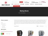 Buy online the best boxing gloves in uk.