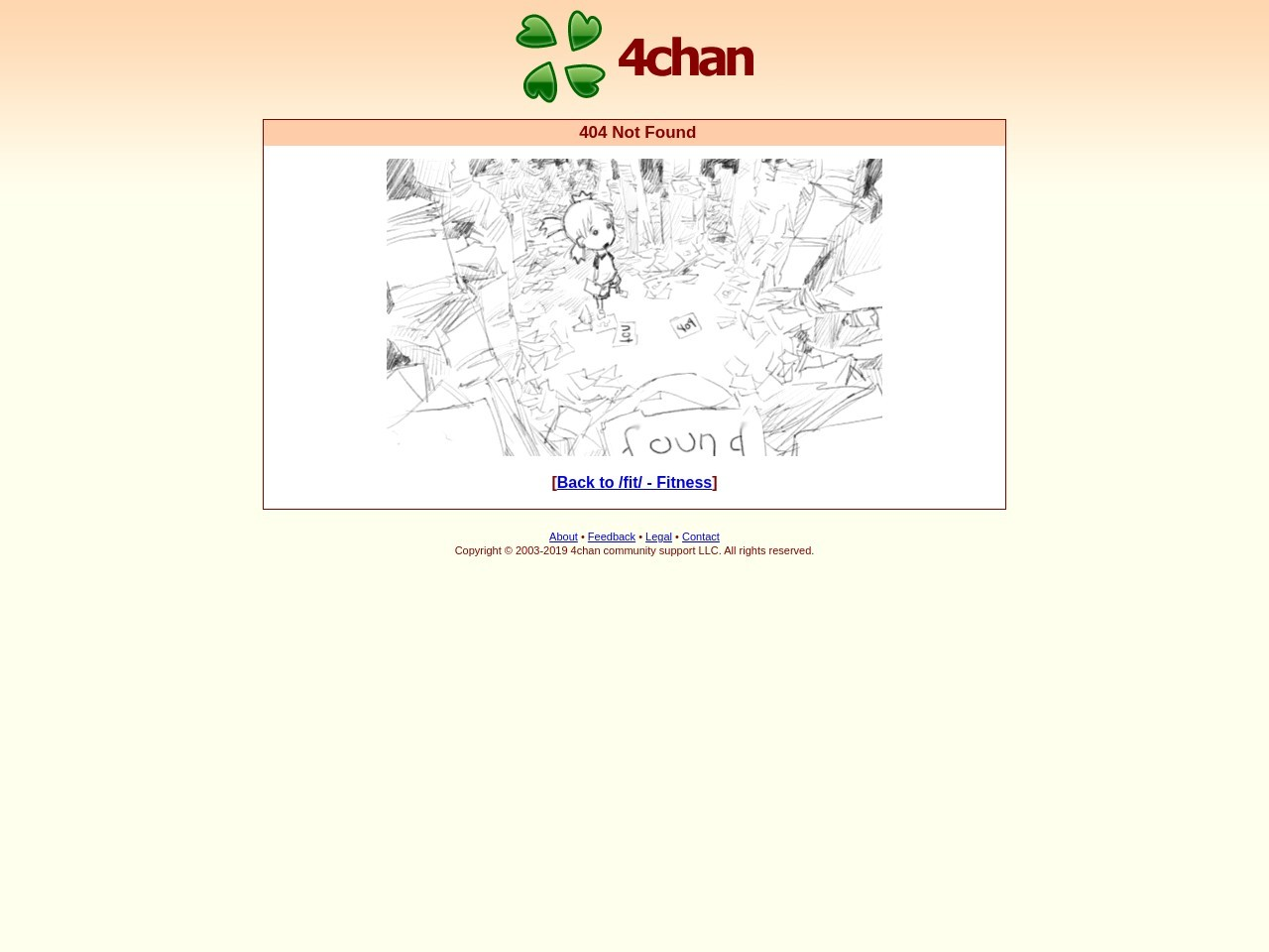 fit/ – /feels/ thread. Bars open friends. What are you dr – Fitness – 4chan