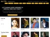 Get celebrity shout outs from Bollywood stars on Birthdays and Anniversary!