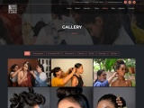 Bombay School of Makeup & Hair | No.1 Makeup Academy in Mumbai..
