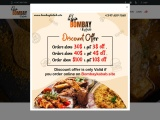 Would you like to have the Indian food from the Best Indian Restaurants in Brooklyn?