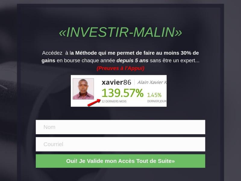 investir-malin