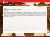 Best FMCG company in India – Bonn