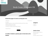 What benefits you can enjoy by choosing to self-publish your eBook?