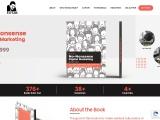 Kotak's No-Nonsense Digital Marketing Book By Mr. Manoj Kotak