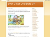 Ideas to market your new illustrated children's book