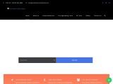 ATV Quad Bike Tour – Book Desert Safari Dubai
