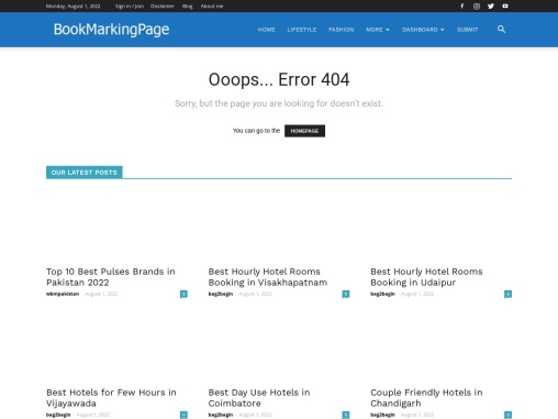 Find balcony cover installation service at reliable cost.