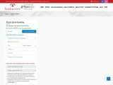 Kidpro Profile   Health Checkup   Book Online   Bookmytest