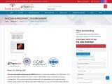 Glucose 6 Phosphate Dehydrogenase Tests @ Rs 700 | Bookmytest