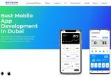 Botonym : App and Website Development