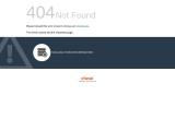 Fast Food Open Near Me – Boxy's Restaurant