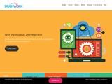 Brainwork.in – Digital Marketing Agency   Social Media Company in Gurgaon