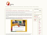Online Training for Coding Project – Programming Project for Kids Children Students – Brainy Toys