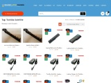 Toshiba Satellite Archives | Branded Laptop Chargers