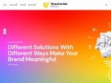 Brandvertise Media   Advertising Agency: Top Advertising Agency in Hyderabad