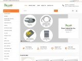 Electrical accessories  & Lighting Products