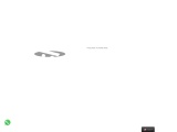 Best Bakery in Dubai | Breadonus