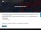 Post Brexit Scenarios, UK, EU, Regulatory Changes, Regulatory strategy