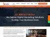 Digital marketing company in thane