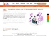 Ecommerce-seo-services – Bricks Media