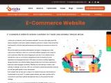 SEO Company In Mumbai – Bricks Media