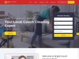 Upholstery Cleaning Perth | Couch Cleaning Perth | Bright Couch Cleaning Perth