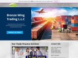 Bronze Wing Trading Reviews – Our Success in Issuing Bank Instruments