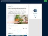 Flexible Small Business Loans Auburn, AL