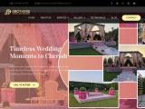 Wedding Planner and Organizer in Ahmedabad, Gujarat