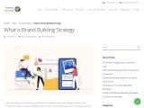 brand-building-strategy-service