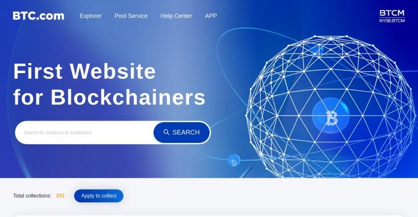 Northern Bitcoin 7